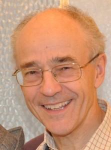 Pierre Vassort